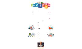 Aula de Planejamento e Operação em Marketing Digital