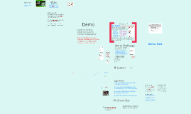 Compsci 1.13 - Gradebook Lab Setup