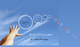 Book Of Gas Laws
