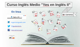 100 verbos regulares en ingles
