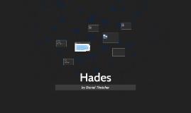 Hades-God