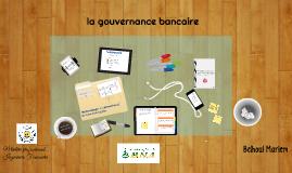 Copy of Copy of Copy of Soutenance mémoire - Gestion de projet