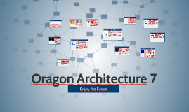 Copy of Oragon Architecture 7 - Overview