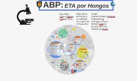 ETA por Hongos