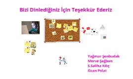 Copy of Copy of İnternet Bağımlılığı