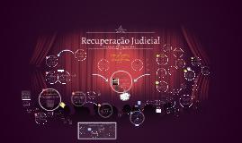 Copy of Recuperação Judicial