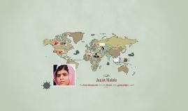 Historien om Malala