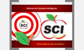 SCI 15 Minutos