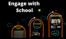 Engage with School