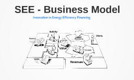 SEE Business Model