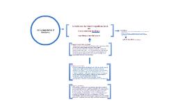 Copy of Per comprendere il Medioevo