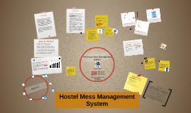 Copy of Hostel Mess Management System