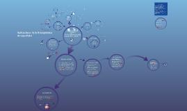 Aplicaciones de la fisicoquímica de superficies