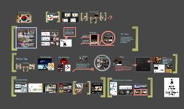 Copy of South Korean Media Industry