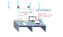 kirchof law algebra lineal