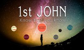 3rd john