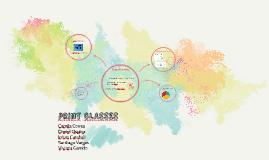 print GLASSES