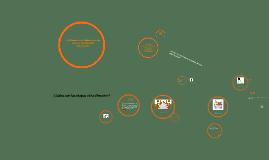 Copy of La Direcciòn y su Aplicacion en las areas funcionales