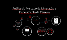 Copy of Plano de Carreira