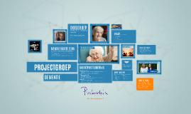 Philadelphia - dementie (oplevering 14 april)