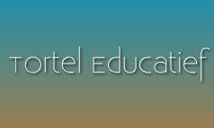 Tortel Educatief