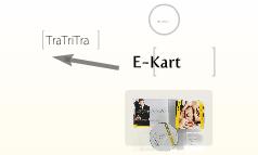 E-Kart