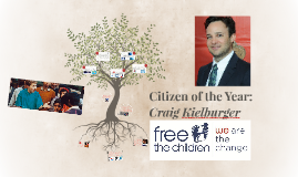 Craig Kieberger