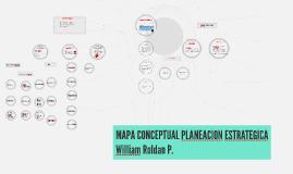 Copy of MAPA CONCEPTUAL DEL AULA  CV-UDES