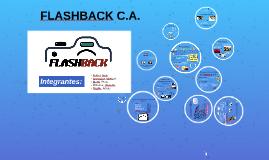 FLASHBACK C.A.