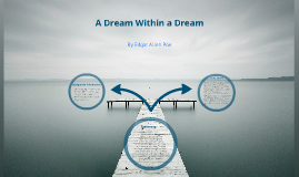 A Dream Within a Dream