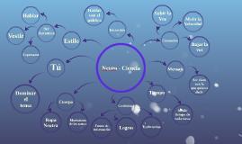 Neuro - Ciencia