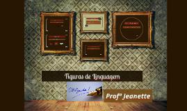 Copy of Figuras de Linguagem