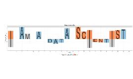 Lawrence's Fullscreen Data Science Prezume'