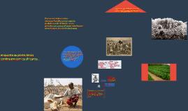 Imperialismo e a partilha da África