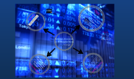 NASDAQ, Eurostoxx 50, & Deutsche Borse