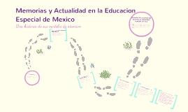 Copy of Modelo asistencial -capitulo 1-
