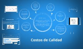 Copy of CostosdeCalidad1