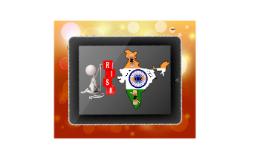 Riesgo-País: India.