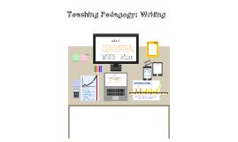 Reading & Writing Environment