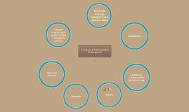 Copy of Máquinas - Meio Ambiente do Trabalho na Indústria da Construção Civil