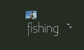 fishing derby 2010
