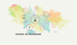 Student Art Experiences