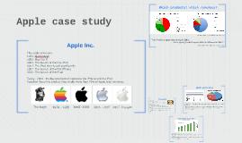 EIBM_task2 - Apple Case study