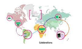 Copy of Celebrations