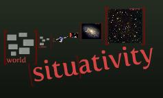 situativity