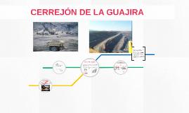 CERREJÓN DE LA GUAJIRA