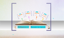 Copy of Book prezi template