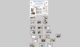 Copia de ETAPAS DE DESARROLLO DE LA PSICOLOGIA SOCIAL