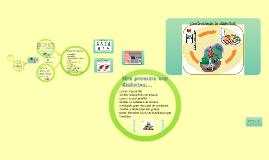 Copy of Diferencias entre Diabetes Tipo 1 y 2