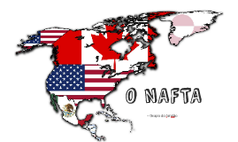 Copy of NAFTA